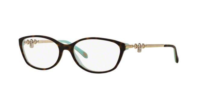 Womens Eyeglasses - Tiffany TF2063