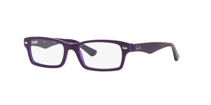 Glasses Frames Lenscrafters : Ray Ban Eyeglasses Lenscrafters Louisiana Bucket Brigade