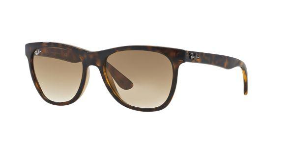 Ray Ban Eyeglass Frames Lenscrafters : Ray Ban Eyeglasses Lenscrafters Louisiana Bucket Brigade