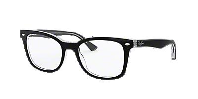 RX5285 $220.00