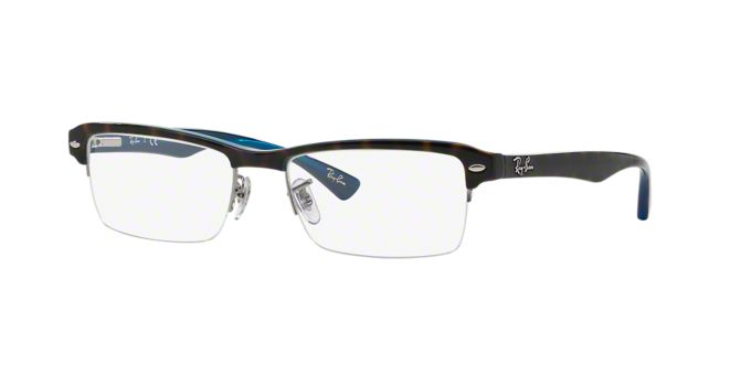 Ray Ban Eyeglass Frames Lenscrafters : Lenscrafters Ray Ban Rx5162 www.tapdance.org