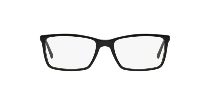 BE2126: Shop Burberry Square Eyeglasses at LensCrafters