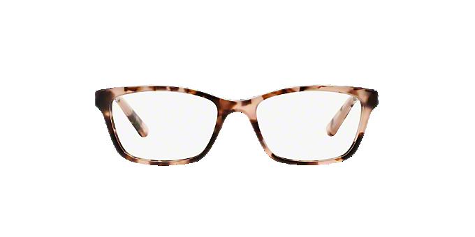ralph lauren eyewear 7044 10fab37407
