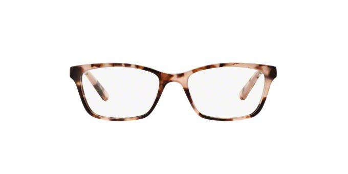 RA7044: Shop Ralph Tortoise Cat Eye Eyeglasses at LensCrafters