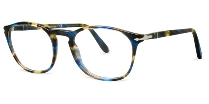 Glasses Frames Lenscrafters : Product