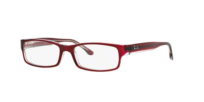 Eyeglass Frame Repair Lenscrafters : Lenscrafters Ray Ban Glasses Frames
