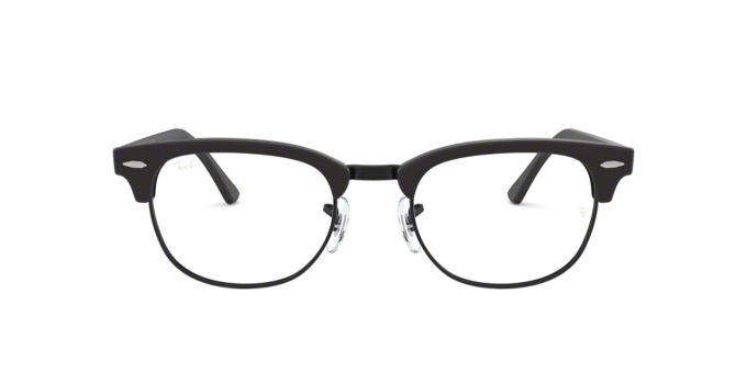 Eyeglasses Frames In Spanish : Ray Ban Eyeglasses Frames