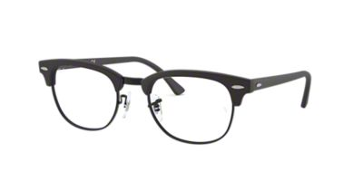 swimming goggles that fit over glasses  Eyewear \u0026 Eyeglass Collections
