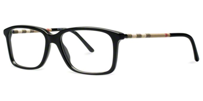 Lenscrafters Eyeglass Frames : Burberry Sunglasses: Find Burberry Glasses & Sunglasses at ...