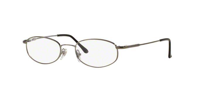 Brooks Brothers Eyeglass Frames Lenscrafters : BB491: Shop Brooks Brothers Oval Eyeglasses at LensCrafters