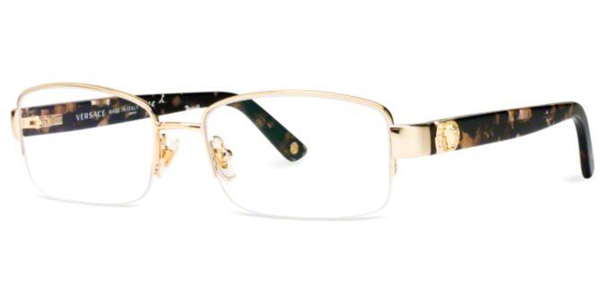 Versace Sunglasses: Find Versace Eyeglasses for Men ...