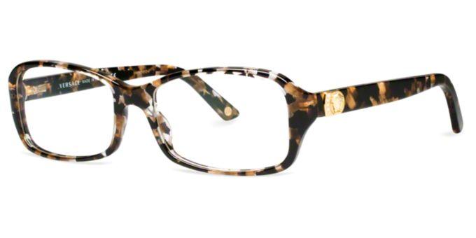 Eyeglasses Frames Lenscrafters : Generic Application Error Test JSP (Item)