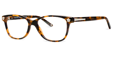 Image for VE3153 from LensCrafters - Eyewear | Shop Glasses, Frames & Designer Eyeglasses at LensCrafters