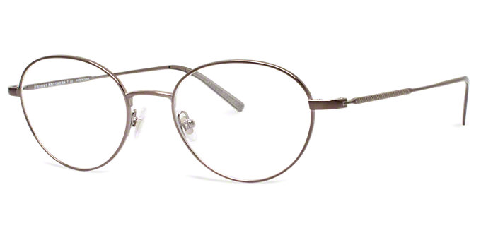 Bb1002 Shop Brooks Brothers Round Eyeglasses At Lenscrafters