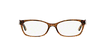 versace eyeglasses 2017