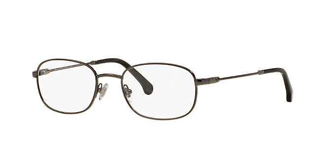 Bb1014 Shop Brooks Brothers Silver Gunmetal Grey
