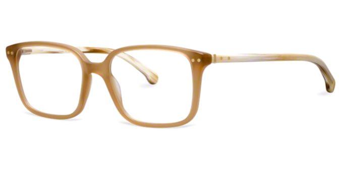 Brooks Brothers Eyeglass Frames Lenscrafters : Brooks Brothers Glasses: View Brooks Brothers Eyeglasses ...