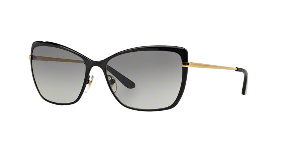 TY6028: Shop Tory Burch Square Sunglasses at LensCrafters