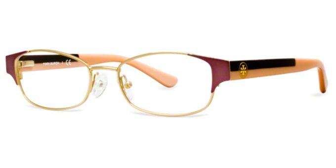 Tory Burch Sunglasses: Get Tory Burch Eyewear & Frames at ...