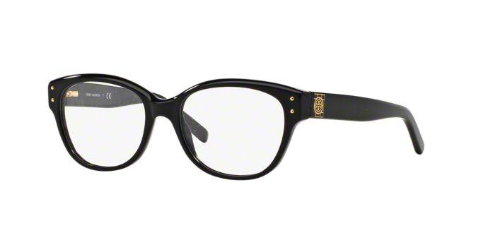 Tory Burch Eyeglass Frames Lenscrafters : TY2040: Shop Tory Burch Square Eyeglasses at LensCrafters