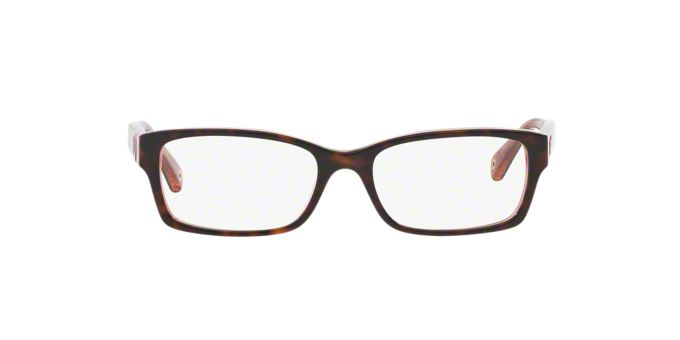 Coach Eyeglass Frames Lenscrafters : HC6040: Shop Coach Butterfly Eyeglasses at LensCrafters