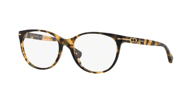 Coach Eyeglass Frames Lenscrafters : HC6056: Shop Coach Eyeglasses at LensCrafters
