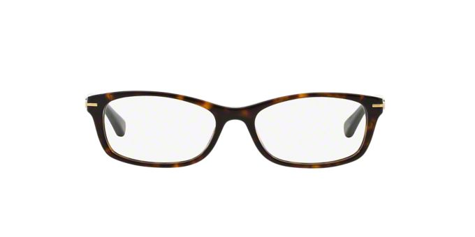 Coach Eyeglass Frames Lenscrafters : HC6054: Shop Coach Rectangle Eyeglasses at LensCrafters
