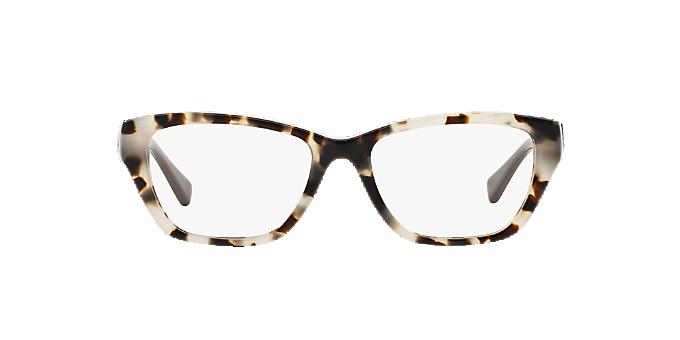 027d2e59fb Cat Eye Glasses Frames Lenscrafters