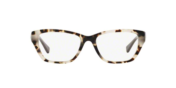 Coach Eyeglass Frames Lenscrafters : HC6070: Shop Coach Cat Eye Eyeglasses at LensCrafters