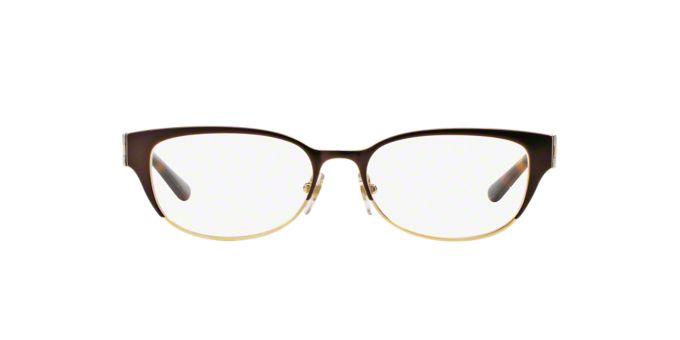 Tory Burch Eyeglass Frames Lenscrafters : TY1045: Shop Tory Burch Cat Eye Eyeglasses at LensCrafters