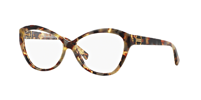 d5c77fa056 Glasses And Lenscrafters