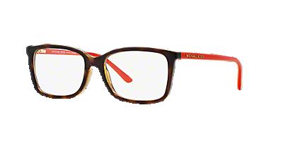MK8013 GRAYTON $139.00