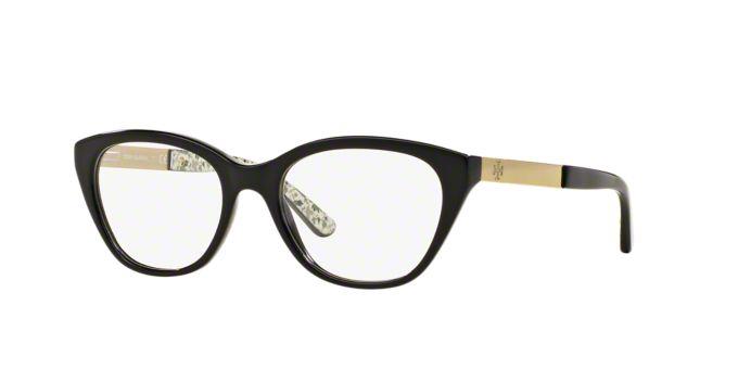 Tory Burch Eyeglass Frames Lenscrafters : TY2059: Shop Tory Burch Cat Eye Eyeglasses at LensCrafters