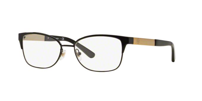 TY1046: Shop Tory Burch Butterfly Eyeglasses at LensCrafters
