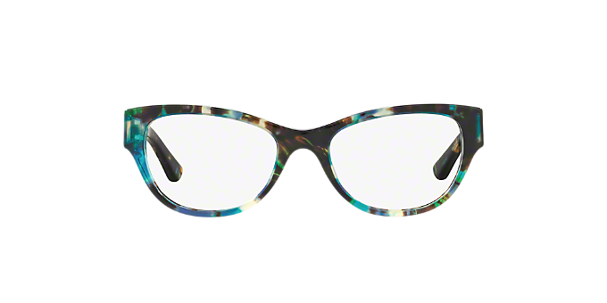 image for ty2060 from eyewear glasses frames sunglasses more at lenscrafters