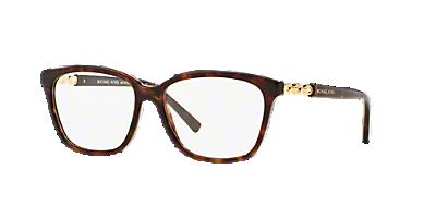 MK8018 SABINA IV $165.00