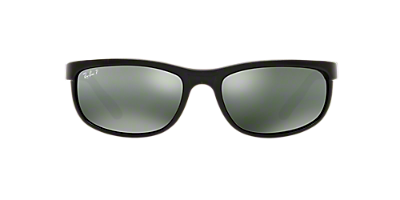 ray ban prescription sunglasses predator  image for rb2027 62 predator 2 from eyewear: glasses, frames, sunglasses & more