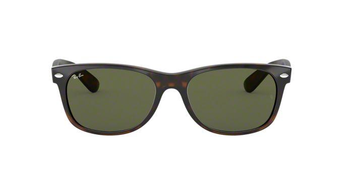Prescription Eyeglass Frames For Big Heads : Oakley Glasses For Large Heads
