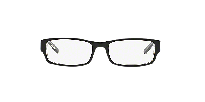 image for rx5069 from eyewear glasses frames sunglasses more at lenscrafters
