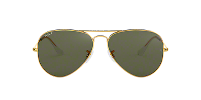 pilot ray ban esls  Image for RB3025 58 ORIGINAL AVIATOR from Eyewear: Glasses, Frames,  Sunglasses & More