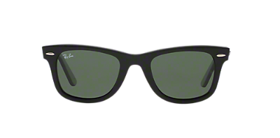 ray ban wayfarer rb2140 vxz7  Image for RB2140 50 ORIGINAL WAYFARER from Eyewear: Glasses, Frames,  Sunglasses & More