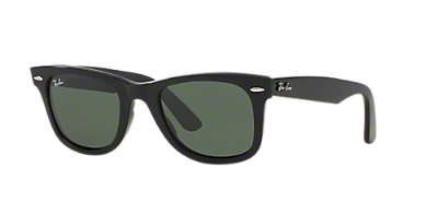 RB2140 50 ORIGINAL WAYFARER $193.00