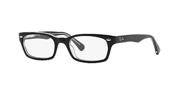 521d6d6181 Ray Ban Glasses Rx5150