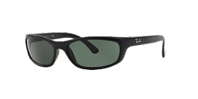 Ray Ban Eyeglass Frames Lenscrafters « Heritage Malta