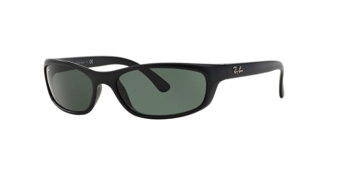 Glasses Frames Lenscrafters : Lenscrafters Ray Ban Glasses Frames