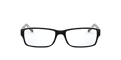 ray ban glasses frames fwqu  Image for RX5169 from Eyewear: Glasses, Frames, Sunglasses & More at  LensCrafters