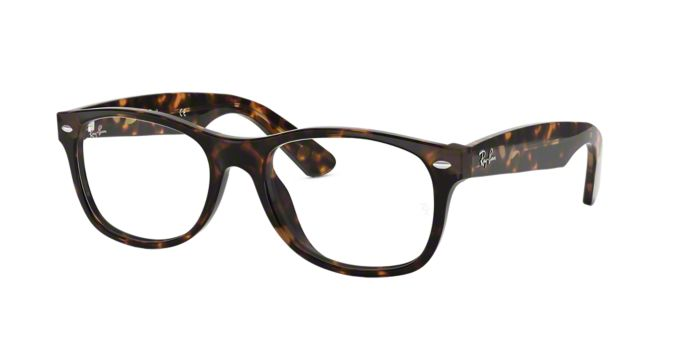 Ray Ban Eyeglass Frames Lenscrafters : Product