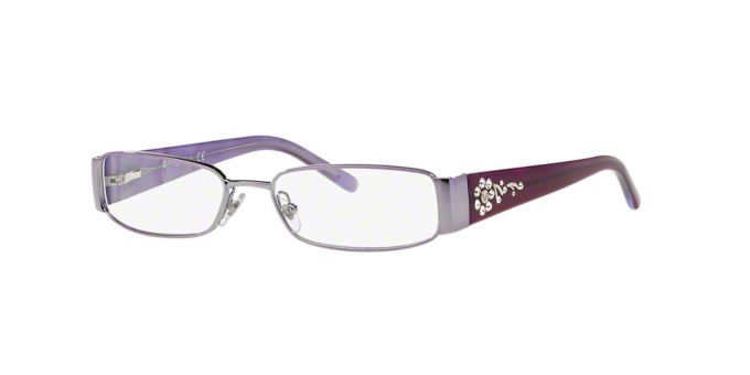 Vogue Eyewear: See Vogue Glasses at LensCrafters