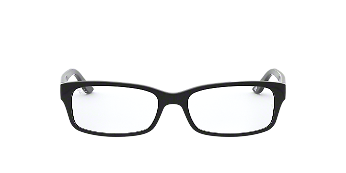 Ray Ban Rx5144 Lenscrafters | ISEFAC Alternance