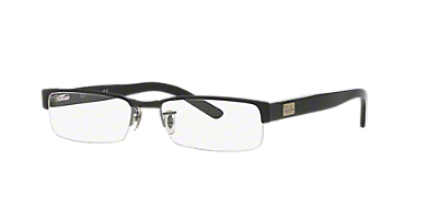 Image for RX6182 from Glasses, Frames & Designer Eyewear at LensCrafters